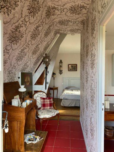 prieuré-boutefol-pays-auge-calvados-normandie-chambre-hote-charme