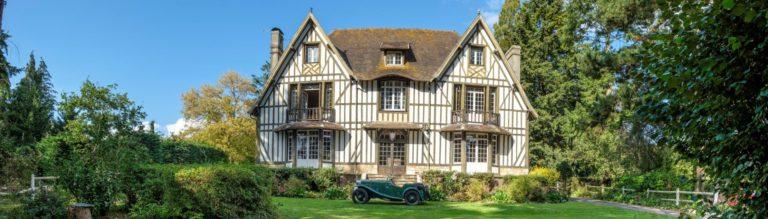 prieuré-boutefol-pays-auge-calvados-normandie-chambre-charme-hote38991797727