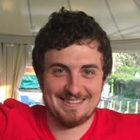 Photo de profil de Sébastien