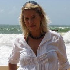 Photo de profil de Carol