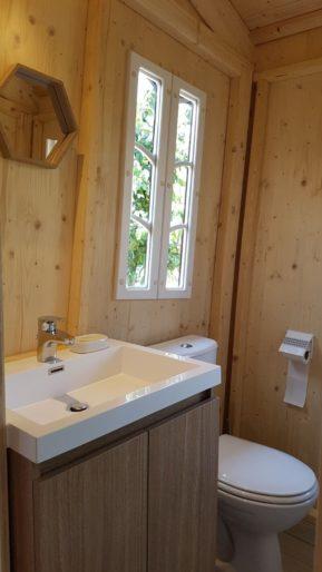 salle de bain casa