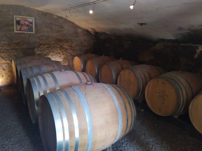 Wine & Solex