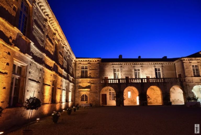 Château de Poudenas (26)