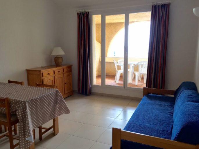 résidence figarella (6)